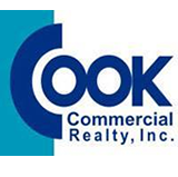 Cook Commercial