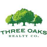 Three Oaks Realty Company