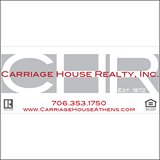 Carriage House Realty