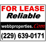 Reliable For Lease
