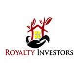 Royalty Investors