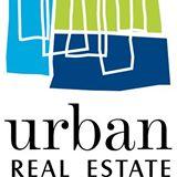 Urban Real Estate