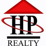 HP Realty