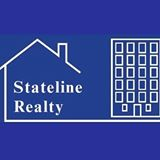 Stateline Realty