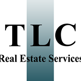 TLC Real Estate Services