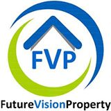 FutureVision Property