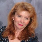 Tina Evans, Realtor