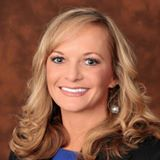 Kelly Burns,Realtor