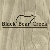 Black Bear Creek