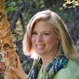 Laurie LaDow,Realtor