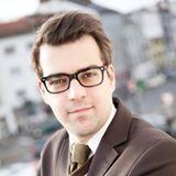 Florian Wellmann,Realtor