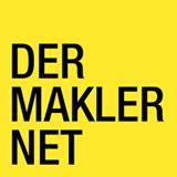 dermakler.net