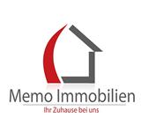 Memo Immobilien