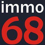 Immo68