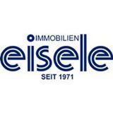 Heinz Eisele Immobilien