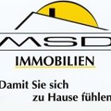 MSD Immobilien