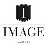 Image-Immobilien