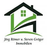 Jörg Römer Immobilien