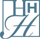 Hohlfeld Immobilien