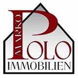 Marko Polo Immobilien