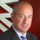 Pier Nicola Matricardi,Realtor