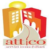 ATTICO servizi immobiliari