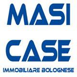 Masicase