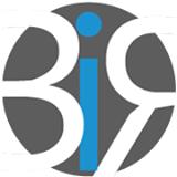 BIR - Italy Estate
