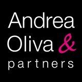 Andrea Oliva & partners