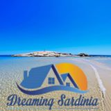 Dreaming Sardinia