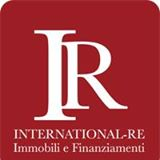 International-Re