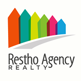 Restho Agency Realty
