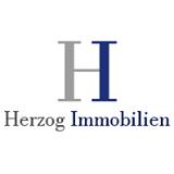 Herzog Immobilien