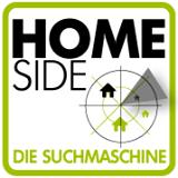 Homeside Suchmaschine