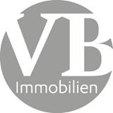 VB Immobilien