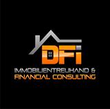 DFi - Immobilientreuhand