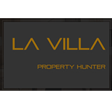 LA VILLA PROPERTY HUNTER