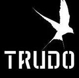 Trudo