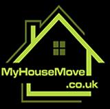 MyHouseMove.co.uk
