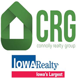 Connolly Realty Group