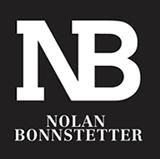 Nolan Bonnstetter,Realtor