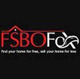 FSBOFox.com