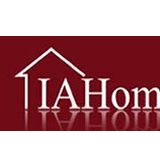 IA Homes For Sale.com