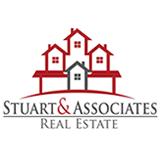 Stuart & Associates Real Estate