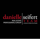 Danielle Seifert Real Estate