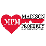 Madison Property Management