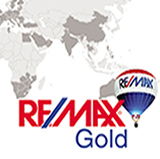 Arad-Remax Gold