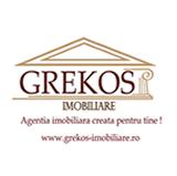 Grekos Imobiliare