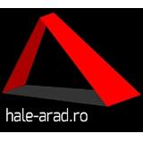 HALE ARAD