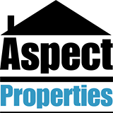 Aspect Properties